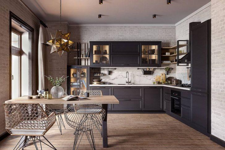 Medium Size of Küche L Form Küche L Form Hochglanz Küche L Form Ebay Kleinanzeigen Küche L Form Mit Eckspüle Küche Küche L Form
