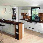 Küche L Form Küche Küche L Form Küche L Form Mit E Geräte Küche L Form Ohne Kühlschrank Küche L Form Hochglanz