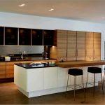 Küche L Form Küche Küche L Form Küche L Form Mit Insel Küche L Form Günstig Mit Geräten Küche L Form Modern