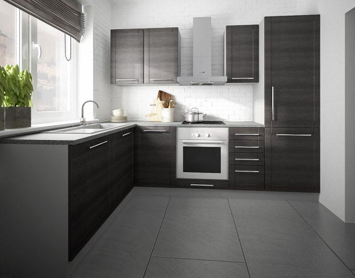 Medium Size of Küche L Form Kaufen Ikea Küche L Form Landhaus Küche L Form Küche L Form Dachschräge Küche Küche L Form