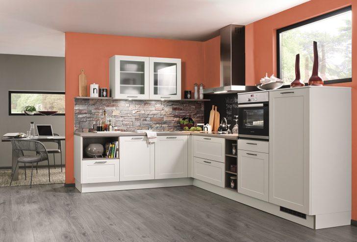 Medium Size of Küche L Form Kaufen Küche L Form Ebay Kleinanzeigen Küche L Form Ohne Kühlschrank Küche L Form Ikea Küche Küche L Form