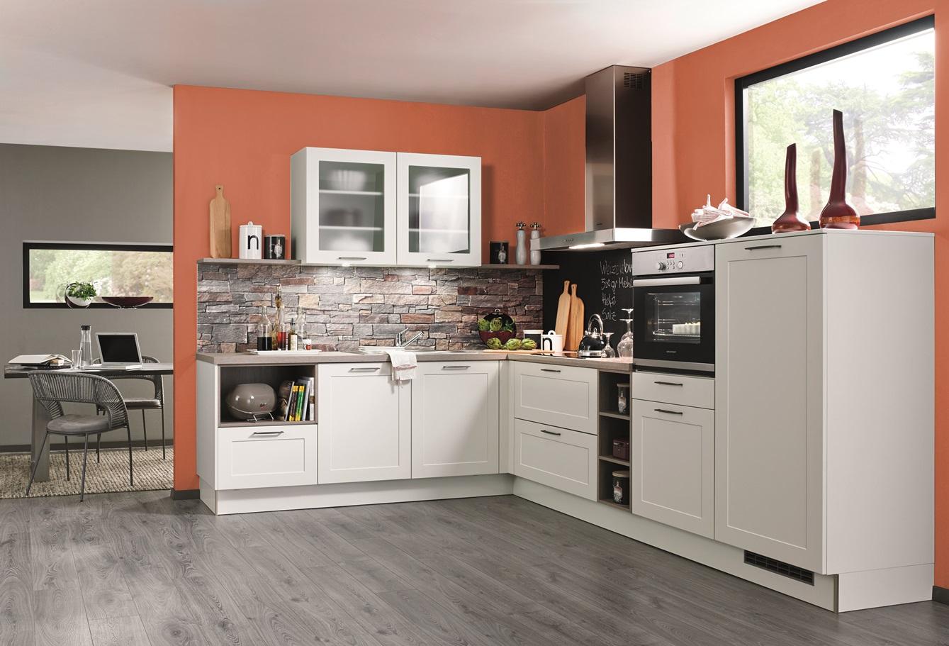 Full Size of Küche L Form Kaufen Küche L Form Ebay Kleinanzeigen Küche L Form Ohne Kühlschrank Küche L Form Ikea Küche Küche L Form