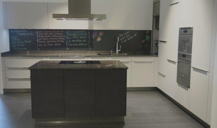 Medium Size of Küche L Form Kaufen Küche L Form Gebraucht Küche L Form Günstig Mit Geräten Küche L Form Ikea Küche Küche L Form