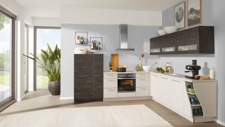 Medium Size of Küche L Form Kaufen Küche L Form Ohne Geräte Küche L Form Mit E Geräte Küche L Form Schwarz Küche Küche L Form
