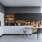 Küche L-form Küche Küche L Form Komplette Küche L Form Günstige Küche L Form Küche L Form Dachschräge