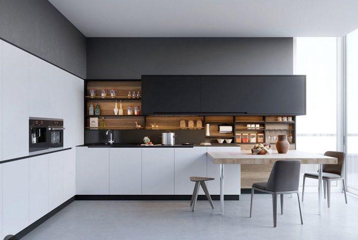 Küche L Form Komplette Küche L Form Günstige Küche L Form Küche L Form Dachschräge Küche Küche L Form