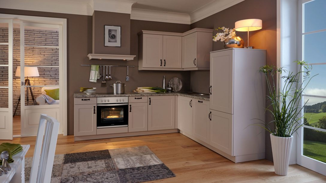 Large Size of Küche L Form Landhaus Küche L Form Küche L Form Modern Komplette Küche L Form Küche Küche L Form
