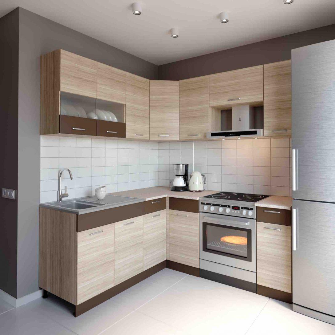 Large Size of Küche L Form Mit E Geräte Küche L Form Ikea Küche L Form Mit Kochinsel Küche L Form Ebay Kleinanzeigen Küche Küche L Form