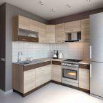 Küche L Form Mit E Geräte Küche L Form Ikea Küche L Form Mit Kochinsel Küche L Form Ebay Kleinanzeigen Küche Küche L Form