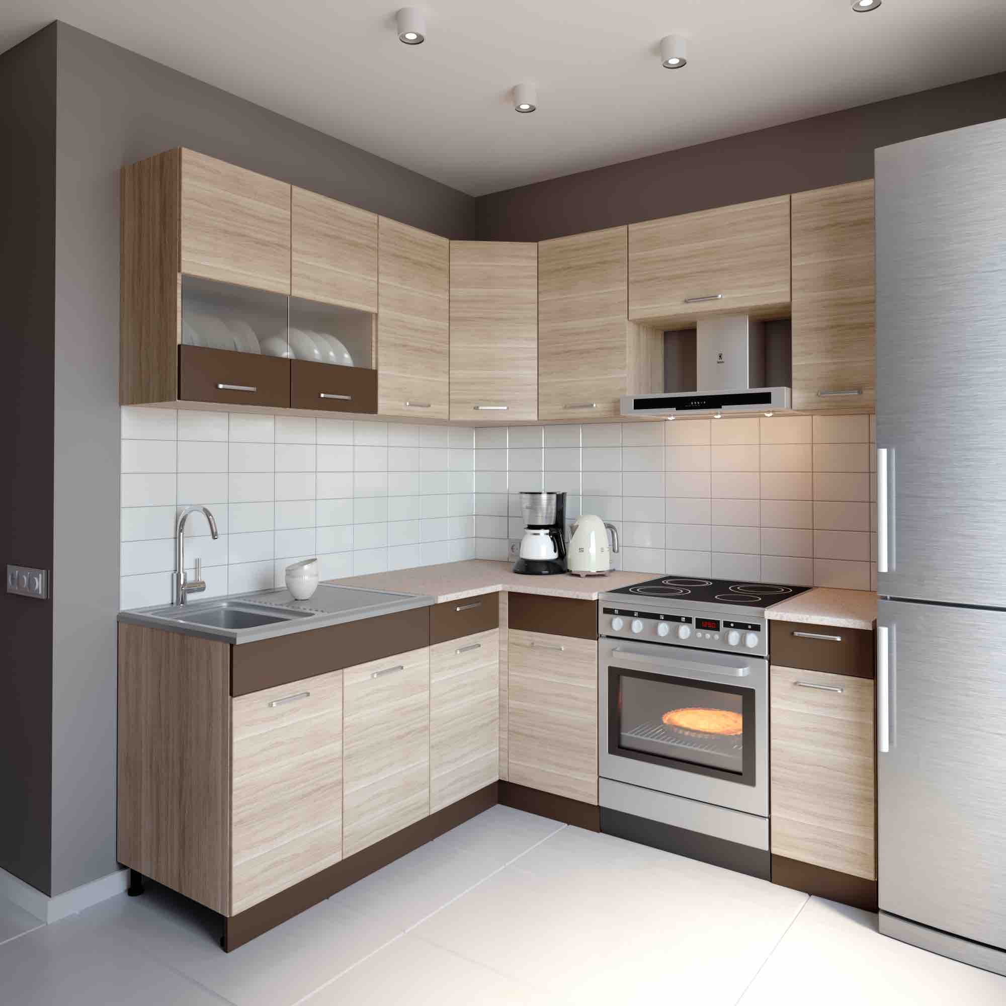 Full Size of Küche L Form Mit E Geräte Küche L Form Ikea Küche L Form Mit Kochinsel Küche L Form Ebay Kleinanzeigen Küche Küche L Form