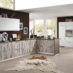Küche L Form Küche Küche L Form Mit E Geräte Küche L Form Modern Komplette Küche L Form Küche L Form Hochglanz