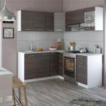 Küche L Form Mit Eckspüle Küche L Form Gebraucht Kaufen Küche L Form Grundriss Komplette Küche L Form Küche Küche L Form