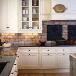 Küche L Form Küche Küche L Form Mit Eckspüle Küche L Form Ohne Hängeschränke Günstige Küche L Form Küche L Form Ohne Geräte