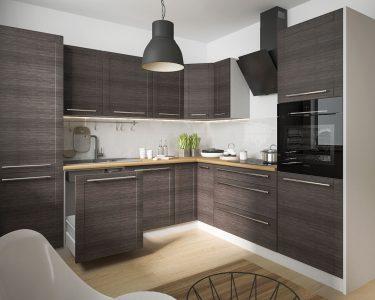 Küche L Form Küche Küche L Form Mit Eckspüle Küche L Form Schwarz Küche L Form Ohne Kühlschrank Küche L Form Grundriss