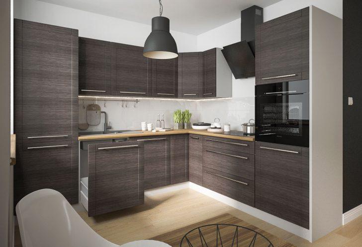 Küche L Form Mit Eckspüle Küche L Form Schwarz Küche L Form Ohne Kühlschrank Küche L Form Grundriss Küche Küche L Form