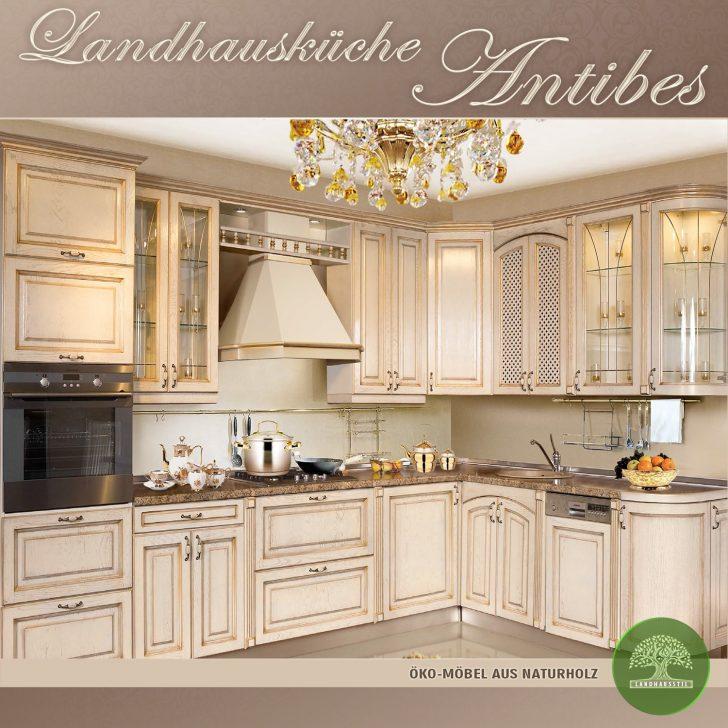 Küche L Form Mit Elektrogeräten Küche L Form Günstig Kaufen Küche L Form Mit Insel Küche L Form Gebraucht Kaufen Küche Küche L Form