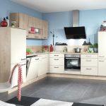Küche L Form Küche Küche L Form Mit Elektrogeräten Küche L Form Günstig Mit Geräten Küche L Form Schwarz Küche L Form Weiß Hochglanz