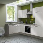 Küche L Form Küche Küche L Form Mit Elektrogeräten Küche L Form Mit E Geräte Küche L Form Modern Günstige Küche L Form