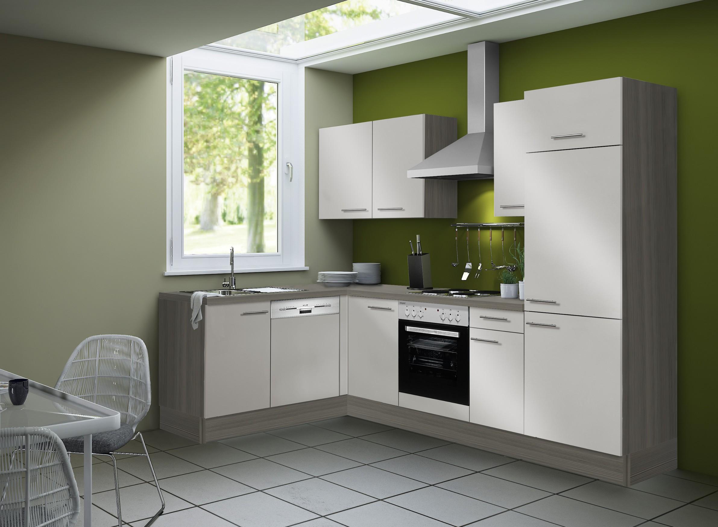 Full Size of Küche L Form Mit Elektrogeräten Küche L Form Mit E Geräte Küche L Form Modern Günstige Küche L Form Küche Küche L Form
