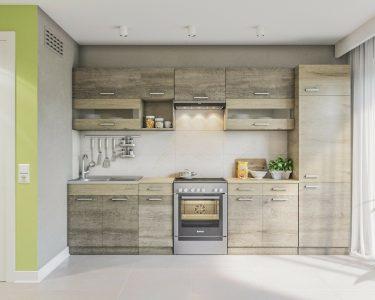 Küche L-form Küche Küche L Form Mit Insel Küche L Form Kaufen Küche L Form Hochglanz Küche L Form Modern