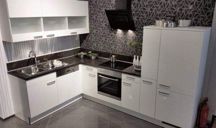 Medium Size of Küche L Form Mit Kochinsel Küche L Form Günstig Mit Geräten Küche L Form Kaufen Küche L Form Mit Eckspüle Küche Küche L Form