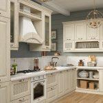 Küche L-form Küche Küche L Form Mit Kochinsel Küche L Form Günstig Mit Geräten Küche L Form Schwarz Küche L Form Gebraucht Kaufen