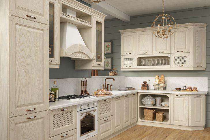Medium Size of Küche L Form Mit Kochinsel Küche L Form Günstig Mit Geräten Küche L Form Schwarz Küche L Form Gebraucht Kaufen Küche Küche L Form