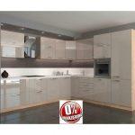 Küche L Form Küche Küche L Form Mit Kochinsel Küche L Form Weiß Hochglanz Ikea Küche L Form Günstige Küche L Form