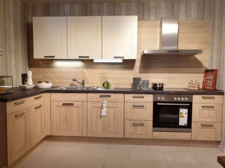Medium Size of Küche L Form Modern Küche L Form Schwarz Küche L Form Grundriss Küche L Form Kaufen Küche Küche L Form