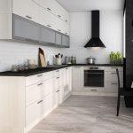 Küche L-form Küche Küche L Form Ohne Geräte Küche L Form Mit Kochinsel Küche L Form Günstig Küche L Form Günstig Mit Geräten