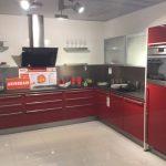 Küche L Form Ohne Geräte Landhaus Küche L Form Küche L Form Mit Elektrogeräten Ikea Küche L Form Küche Küche L Form