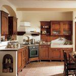 Küche L Form Ohne Hängeschränke Küche L Form Hochglanz Ikea Küche L Form Küche L Form Ohne Geräte Küche Küche L Form