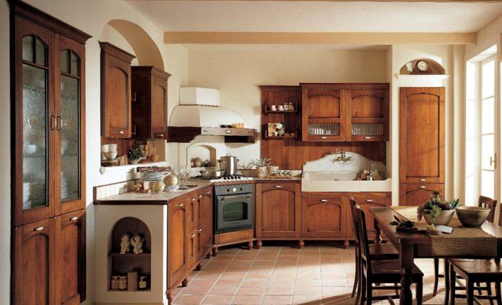 Medium Size of Küche L Form Ohne Hängeschränke Küche L Form Hochglanz Ikea Küche L Form Küche L Form Ohne Geräte Küche Küche L Form