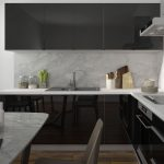Küche L Form Küche Küche L Form Ohne Hängeschränke Küche L Form Mit Elektrogeräten Küche L Form Kaufen Küche L Form Grundriss
