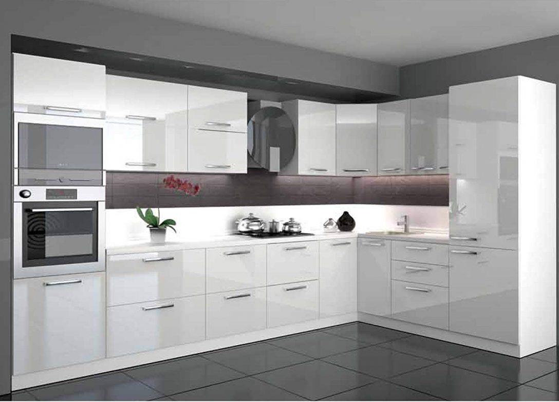 Large Size of Küche L Form Ohne Kühlschrank Küche L Form Hochglanz Ikea Küche L Form Küche L Form Günstig Mit Geräten Küche Küche L Form