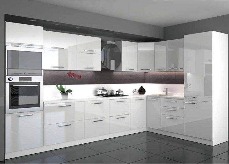 Medium Size of Küche L Form Ohne Kühlschrank Küche L Form Hochglanz Ikea Küche L Form Küche L Form Günstig Mit Geräten Küche Küche L Form