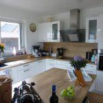 Küche L Form Ohne Kühlschrank Küche L Form Ikea Küche L Form Weiß Hochglanz Günstige Küche L Form Küche Küche L Form