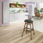 Küche Ohne Oberschränke Küche Küche L Form Ohne Oberschränke Single Küche Ohne Oberschränke Küche Ohne Hängeschränke Erfahrungen Küche Ohne Oberschränke Einrichten