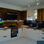 Küche L Form Küche Küche L Form Schwarz Küche L Form Ebay Kleinanzeigen Küche L Form Ikea Küche L Form Dachschräge