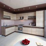 Küche L Form Schwarz Küche L Form Günstig Mit Geräten Küche L Form Mit Eckspüle Küche L Form Ikea Küche Küche L Form