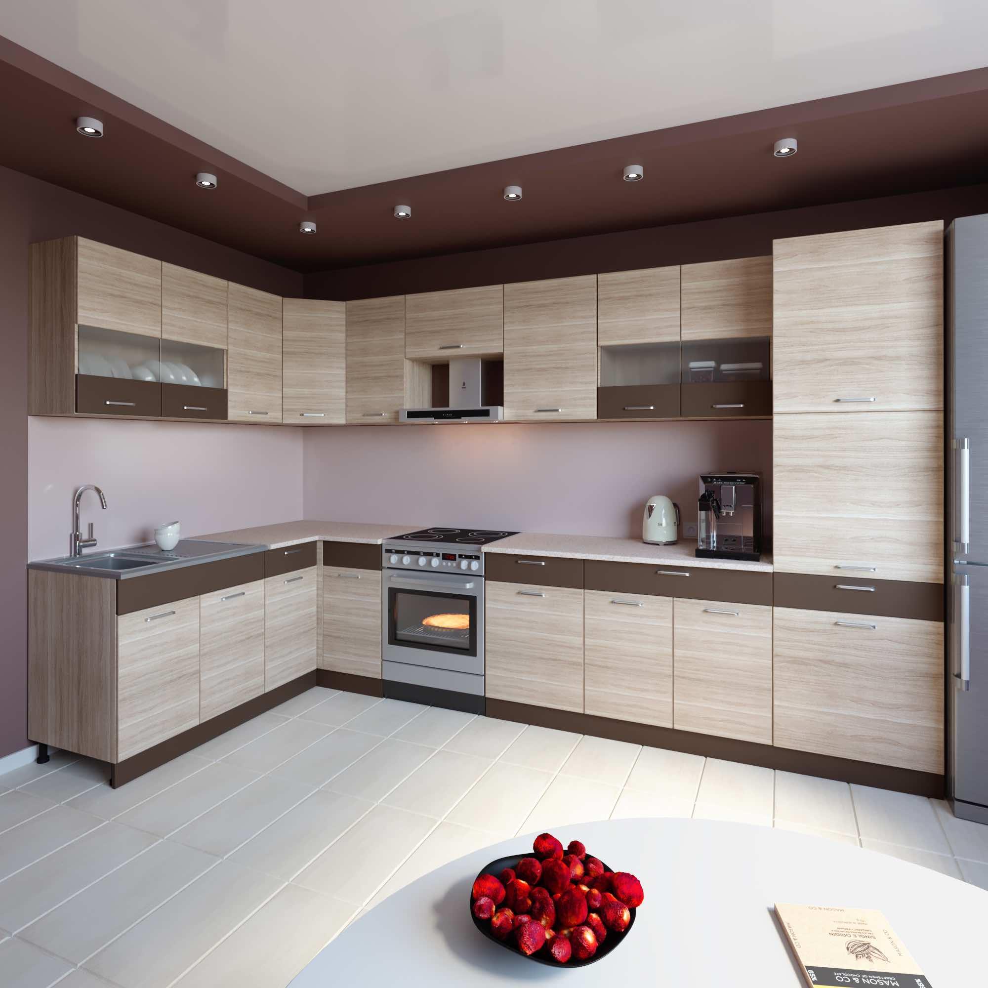 Full Size of Küche L Form Schwarz Küche L Form Günstig Mit Geräten Küche L Form Mit Eckspüle Küche L Form Ikea Küche Küche L Form