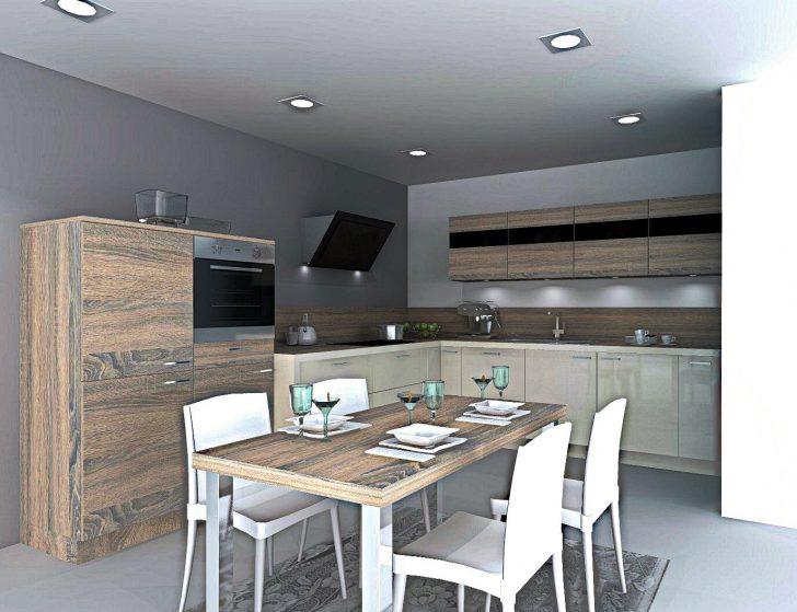Medium Size of Küche L Form Schwarz Küche L Form Grundriss Landhaus Küche L Form Küche L Form Gebraucht Küche Küche L Form