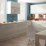 Küche L Form Küche Küche L Form Schwarz Küche L Form Ohne Hängeschränke Küche L Form Günstig Mit Geräten Küche L Form Ebay Kleinanzeigen