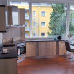 Küche L Form Küche Küche L Form Weiß Hochglanz Küche L Form Günstig Respekta Küche L Form Komplette Küche L Form