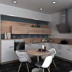 Küche L Form Küche Küche L Form Weiß Hochglanz Küche L Form Kaufen Küche L Form Mit Insel Ikea Küche L Form