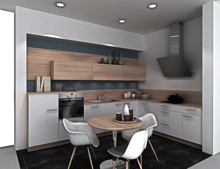 Medium Size of Küche L Form Weiß Hochglanz Küche L Form Kaufen Küche L Form Mit Insel Ikea Küche L Form Küche Küche L Form