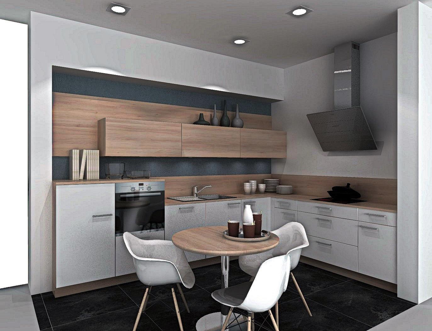 Full Size of Küche L Form Weiß Hochglanz Küche L Form Kaufen Küche L Form Mit Insel Ikea Küche L Form Küche Küche L Form