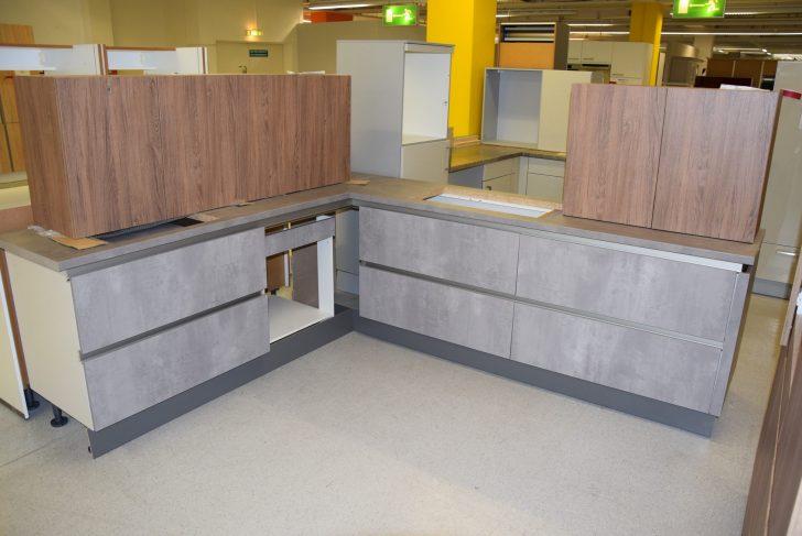 Medium Size of Küche L Form Weiß Hochglanz Küche L Form Mit Eckspüle Küche L Form Günstig Kaufen Küche L Form Modern Küche Küche L Form
