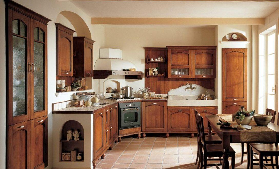 Large Size of Küche L Form Weiß Hochglanz Landhaus Küche L Form Küche L Form Mit Elektrogeräten Küche L Form Ohne Kühlschrank Küche Küche L Form