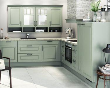 Küche Landhaus Küche Küche Landhaus Gebraucht Küche Landhaus Weiß Gebraucht Küche Landhaus Günstig Wandgestaltung Küche Landhaus